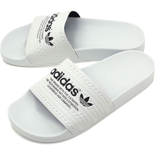 22309365eae75 original adidas sandals