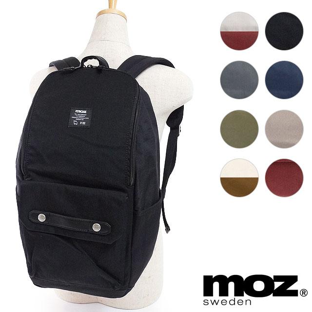 レディースバッグ, バックパック・リュック moz ZZCI-03A FW16