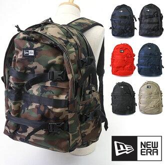 紐埃爾新紀元紐埃爾載體包攜帶包 (帆布背包背包) 黑 (SS14 N0018688/11099874) (新時代)