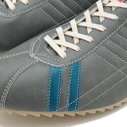 PATRICKSULLYパトリックスニーカー靴シュリーG/TUQ(26244SS12)【smtb-TD】【saitama】