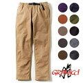 GRAMICCI グラミチ NN パンツ ジャストカット メンズ NN-PANTS JUST CUT ニューナローパンツ (8817-FDJ SS18)