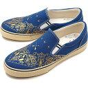 【30%OFF】【在庫限り】INDIAN インディアン スニーカー 靴...