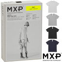 【即納】エムエックスピー MXP MENS メンズ Tシャツ...