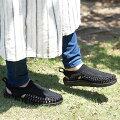 キーン KEEN レディース ユニーク エヴォ WOMEN UNEEK EVO ソリッドパック サンダル 靴 Black [1021486 SS19]