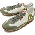 パトリック PATRICK スニーカー マラソン MARATHON [942000] メンズ・レディース 日本製 靴 ARCRY