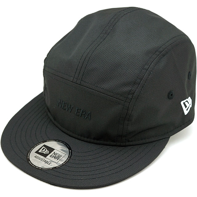 メンズ帽子, キャップ 8 NEWERA OUTDOOR Jet Cap EXPLORER 12325708 SS20 UV BLKBLK