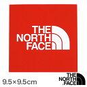 【4/18限定!楽天カードで最大6倍】ザ・ノースフェイス THE N...