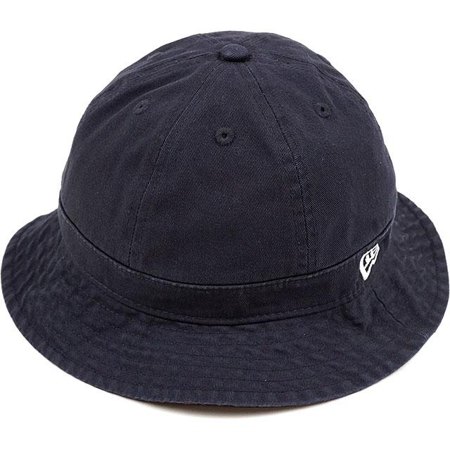 メンズ帽子, ハット  NEWERA EXPLORER 12491908 NVY