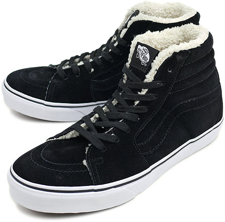 Vans Winter Sneaker für die kalte Jahreszeit | ZALANDO