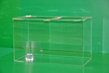 60×30×36 アクリル水槽 (4t)