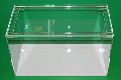60×30×36 アクリル水槽 (5t) 白底