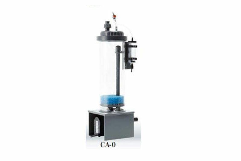 H&S カルシウムリアクター CA-O 60Hz