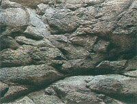 コトブキ 3D岩石 60cm水槽用