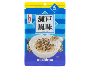 三島食品 ブランド