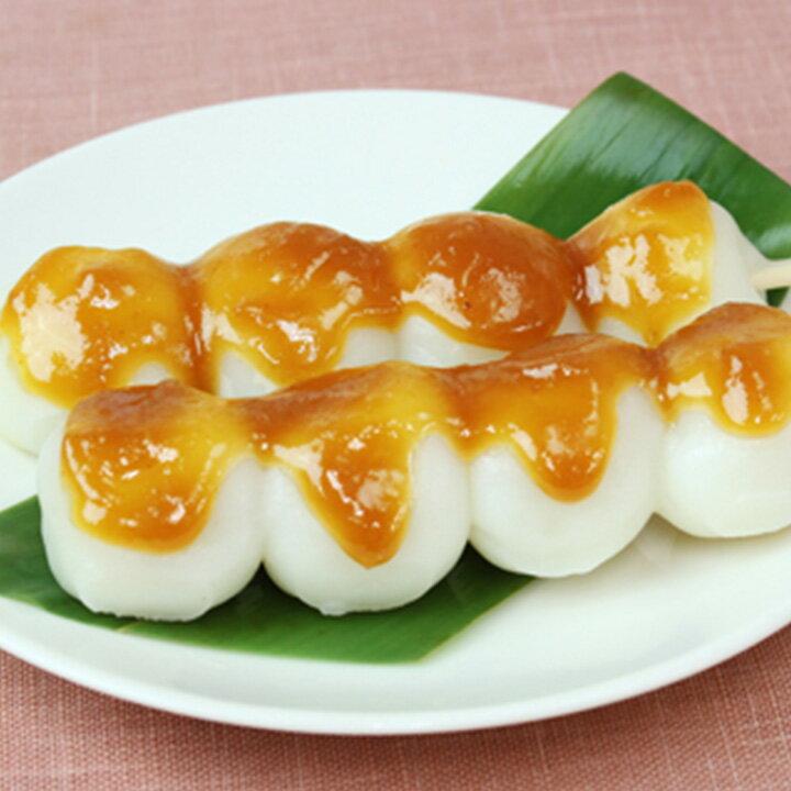 三島食品『たいみそ徳用ボトル』