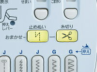 ミシンブラザーコンピューターミシンLS700/LS-700(ブルー)LS701/LS-701(ピンク)自動糸調子自動糸切りミシン本体送料無料02P07Feb16
