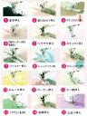 【HZL-Fシリーズ】【JUKI家庭用ミシンアクセサリー/ミシン部品/押え】【ランキング受賞】【定形外便対応】