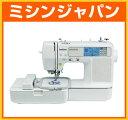 【5年保証】ブラザー「イノヴィスCR-1000」入園入学に最適!1台2役!刺繍ができるコンピュータ...