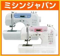 【5年保証】ブラザー「MS-201/PS-202」初めての人でも簡単に使えてきれいに縫える便利機能が満...