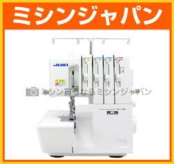 4本糸差動送りMO-114D