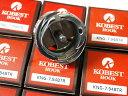 【新品】各メーカー1本針自動糸切りミシン用 「例 JUKI DDL−5570用等」。数に限りあり。