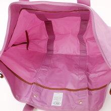 ブリックス BRIC'S X-Bag Xバッグ ナイロン 折り畳み 携帯用 ショルダーバッグ付 ボストンバッグ キャリーオンバッグ 23L ライラック [レディース] BXG40203 875