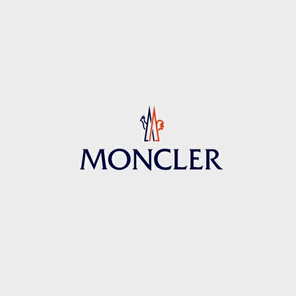 モンクレール MONCLER DAUMERAY ダウンコート(inフード) ネイビー [メンズ] 大きいサイズあり 3194700 549MF 742