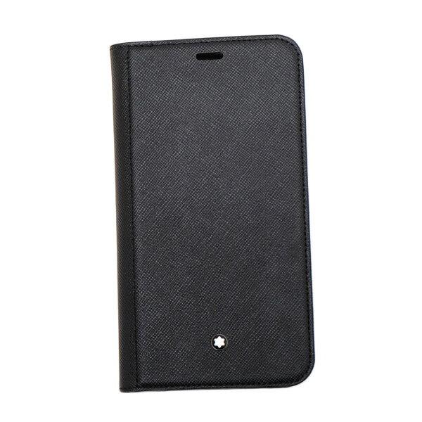 スマートフォン・携帯電話アクセサリー, ケース・カバー  MONTBLANC iPhoneXR 124869L10