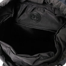 バリー BALLY ナイロン バックパック リュックサック バッグ PCバッグ ビジネス 出張 インクブルー [メンズ] CREW SM T 57 INK 15