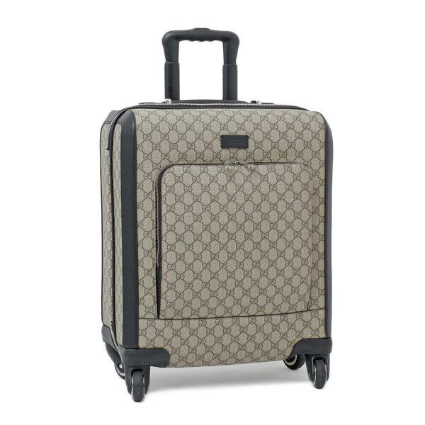 バッグ, スーツケース・キャリーバッグ  GUCCI GG 4 451003 K5RMN 9769I25