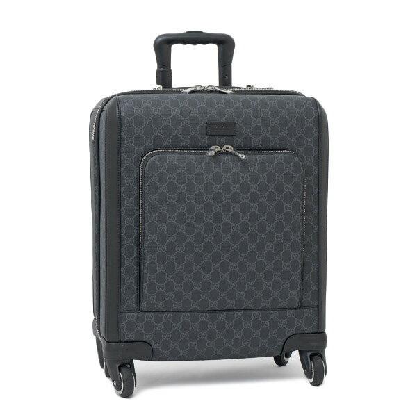 バッグ, スーツケース・キャリーバッグ  GUCCI GG 4 474353 K5RMN 1000I25