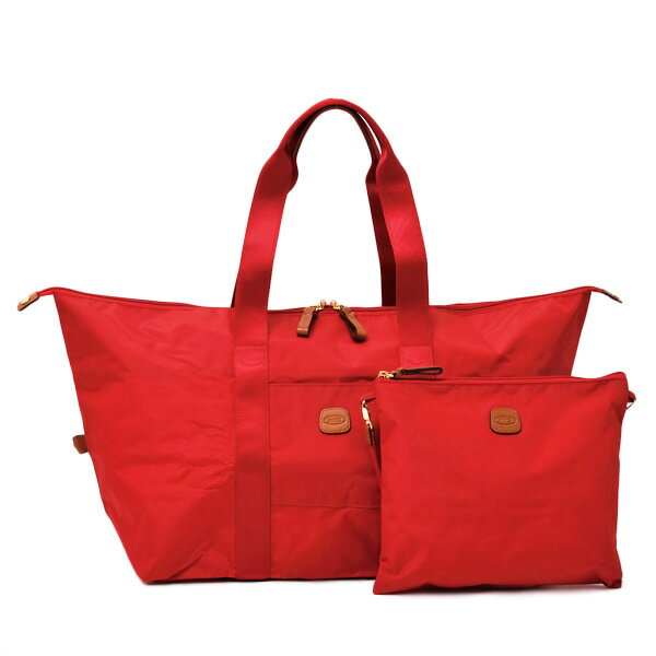 BRIC'S(ブリックス)『X-Bag 2-in-1 small holdall(BXG40203)』