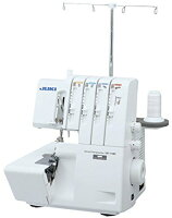 【送料無料】JUKIロックミシンジューキミシンMO-114D≪2本針4本糸差動付ロックミシン≫