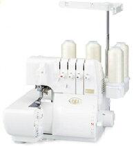 ミシン衣縫人BL-57EXS(ジューキミシン)【新製品】ベビーロックミシン(baby-lock)