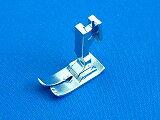 シンガーミシン【103・DELUXE】薄物専用針板&押え