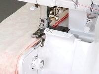 糸取物語BL68Wニット用裾まつり押え