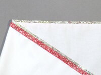 ベビーロックミシン【糸取物語】ジューキ【BL-69WJ】パイピング押え(5mm)