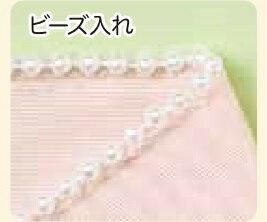 ベビーロックミシン【エクシムロック】ジューキ【ES-3D】ビーズ押え(ビーズ入れ)【代引き決算不可】