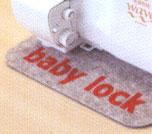 衣縫人防震・防音マット