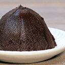 《赤だし太閤 500g》長期熟成 豆みそブレンド 渋い しじみ メラノイジン 煮込みうどん 赤味噌黒