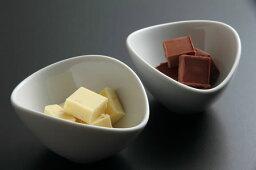 白みそ生チョコレート(64g・12(6粒X2)粒入り)