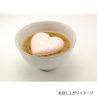 美噌汁最中2個箱(まろやか・すっきり)