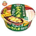 明星食品 カップ麺