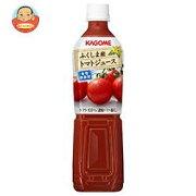 ジュース ペットボトル
