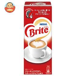 チーズ・乳製品, コーヒー用ミルク  33g(5.5g6P)24
