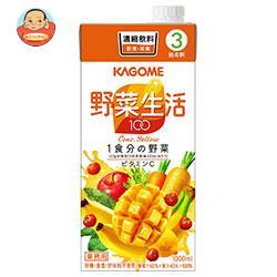 水・ソフトドリンク, 野菜・果実飲料  2 100 (3) 1L12(62)(2)