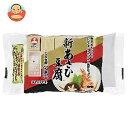 旭松食品 新あさひ豆腐 5個ポリ 82.5g×10袋入