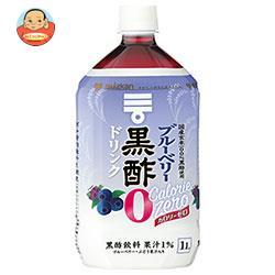 水・ソフトドリンク, お酢飲料 2 1L6(2)