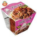 ミツカン CUPCOOK(カップクック) 牛プルコギ炒めのたれ 210g×8個入