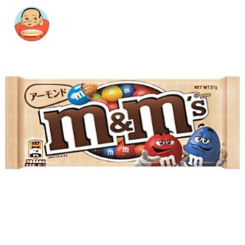 チョコレート, ナッツチョコレート  MMS() 37g12